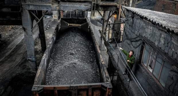 Накануне газовой катастрофы: для Европы настало время просить Кузбасс о помощи