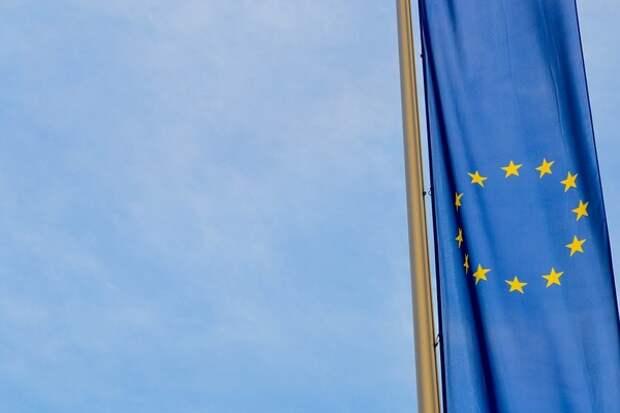 Совет ЕС согласовал экстренные меры на случай Brexit без соглашения