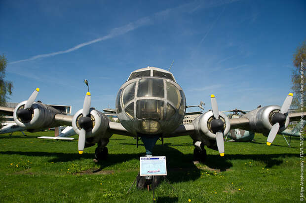 PZL MD-12