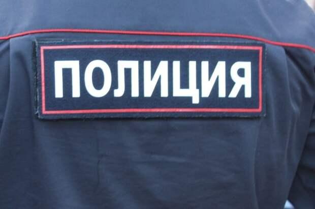 В Волгоградской области неизвестный обстрелял двух подростков из пневматики