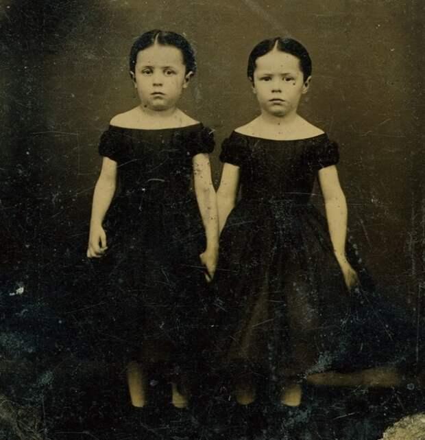 Что нужно знать о близнецах