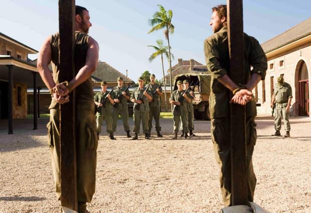 Современные виды смертной казни северная корея, смертная казнь