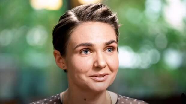 Журналистка Шафран сравнила ПАСЕ с «советским колхозом»