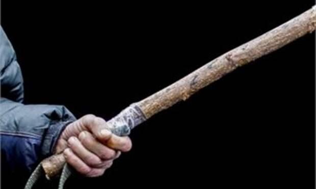 Житель Котельничского района и его 79-летний отец насмерть забили своего односельчанина