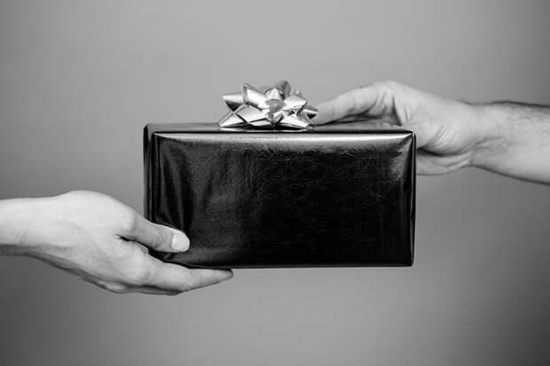 Выбранные вами подарки судьбы расскажут, какой сюрприз вас ждет в этом месяце
