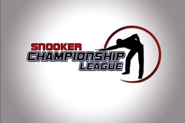 Видео 32 группы 1 этапа Championship League 2021