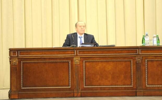 Взгляд с Запада: «Российские спецслужбы находятся в состоянии войны»