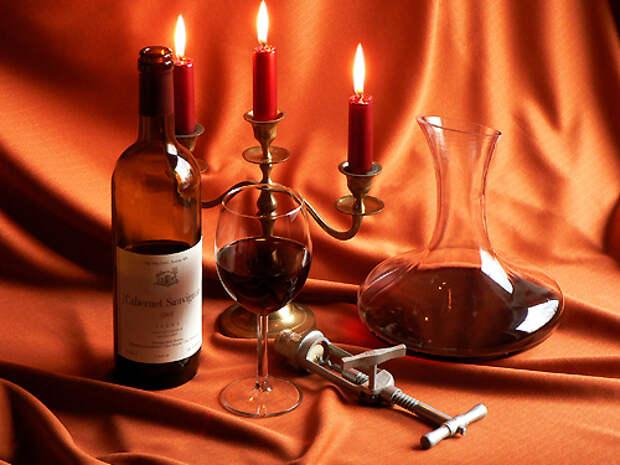http://smak.ua/store/public/wine4.jpg