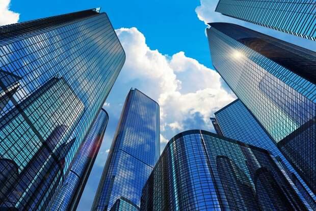 Коммерческая недвижимость как инвестиция в 2021 году. Стоит ли брать? На что обратить внимание?