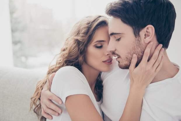 partneri-seks