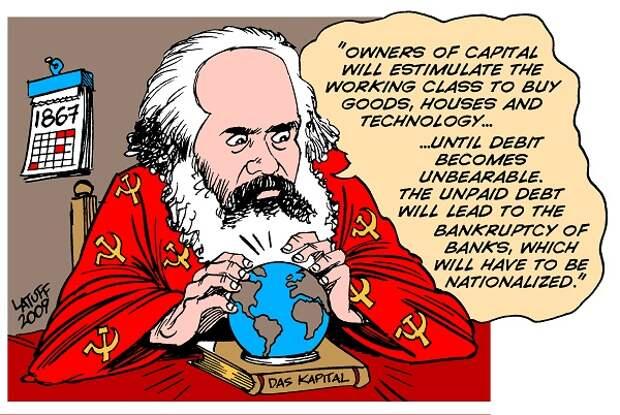 Чубайс и Путин спасут Белоруссию?, изображение №8