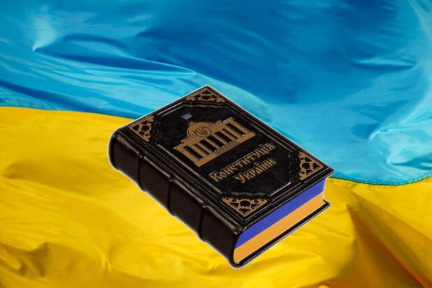 Украинский публицист – по Конституции референдум в Крыму был легитимен