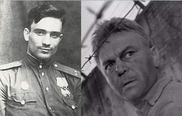 «Русские после первой не закусывают!»: что стало в жизни с героем фильма «Судьба человека»