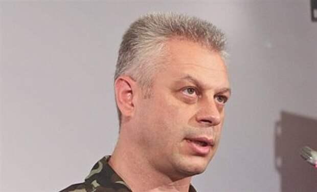 В СНБО призвали не драматизировать ситуацию вокруг Иловайска