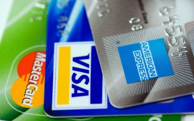 Эксперт НИУ ВШЭ предупредил оглавной опасности кредитных карт