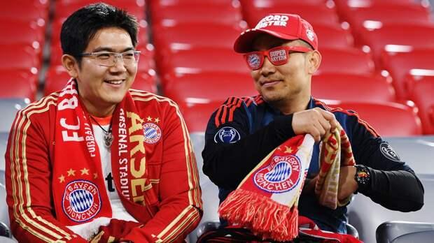На Суперкубке УЕФА протестируют частичное возвращение зрителей