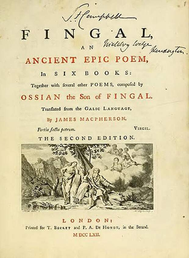 page11-439px-Fingal_(Ossian,_1762).djvu
