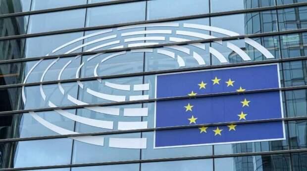 В ЕС раскритиковали санкции против России
