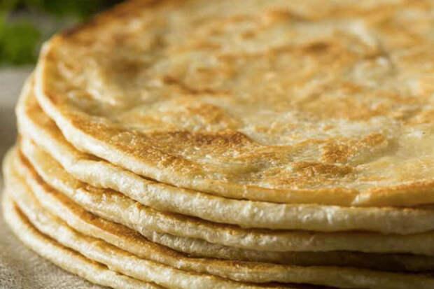 Замена хлебу: что есть для сброса жира и роста мышц