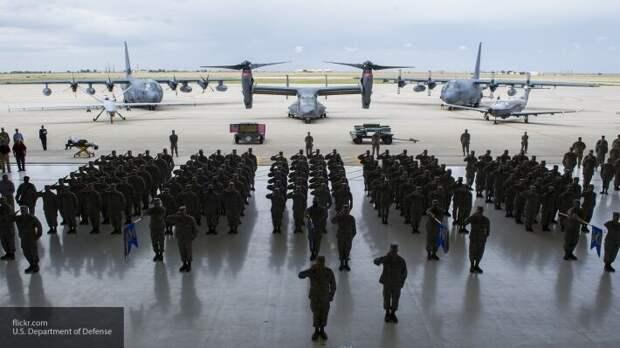 «Америка справится и без НАТО»: Ищенко на примере Гитлера объяснил, чего добиваются США
