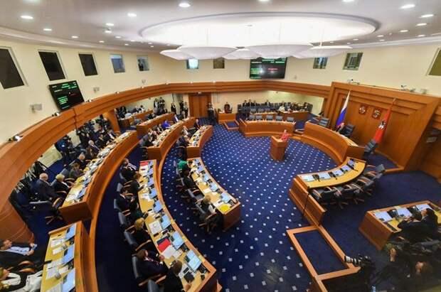 Головченко: рассмотрение заявок на субсидии бизнесу продолжается в столице
