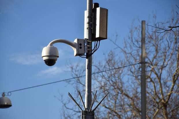 Камеры, Безопасности, Мониторинг, Видеонаблюдения