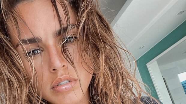 Лена Миро объяснила травлю певицы Зиверт