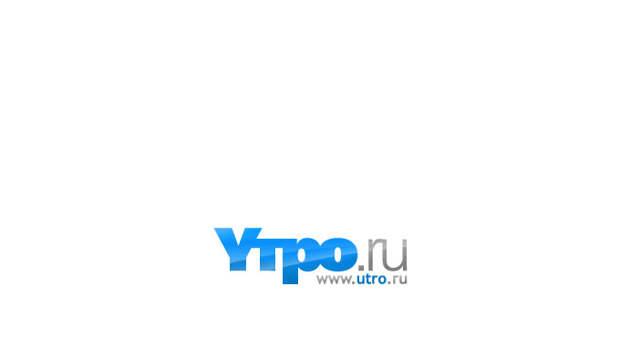 В Новосибирске произошли мощные взрывы на заправке - видео