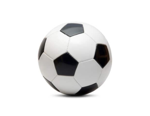 На Бескудниковском появится новая площадка для мини-футбола