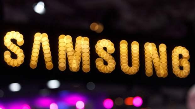 Стали известны характеристики нового бюджетного планшета Galaxy Tab A7 Lite