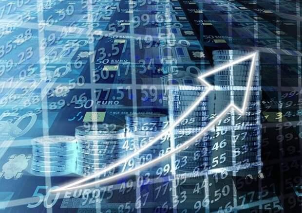 Мировая экономика. Что будет в 2021? Прогнозы профессиональных ведущих экономистов.