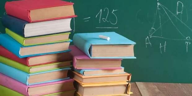 В России появятся более 1 млн школьных мест