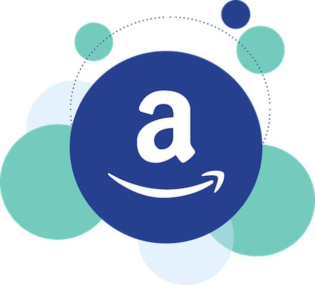 Cостояние главы Amazon достигло $200 млрд