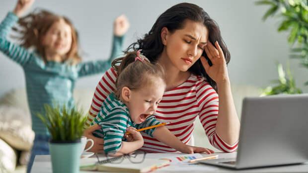 ВОЗ: длинный рабочий день может привести к инсульту