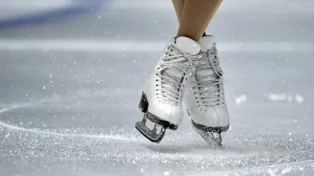 Зайцев считает, что ледовые шоу негативно влияют на спортивную карьеру фигуристов
