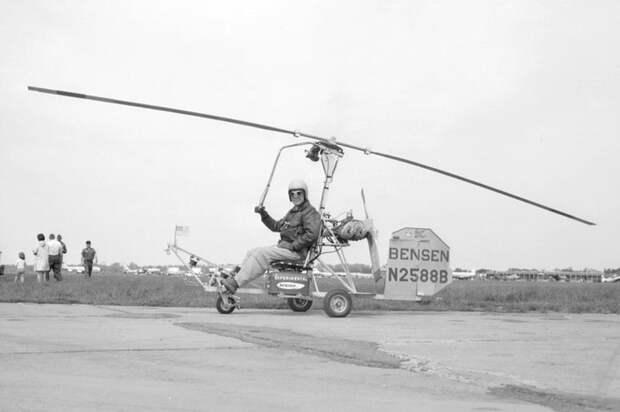 BensenB8MGyroCopter_P1.jpg