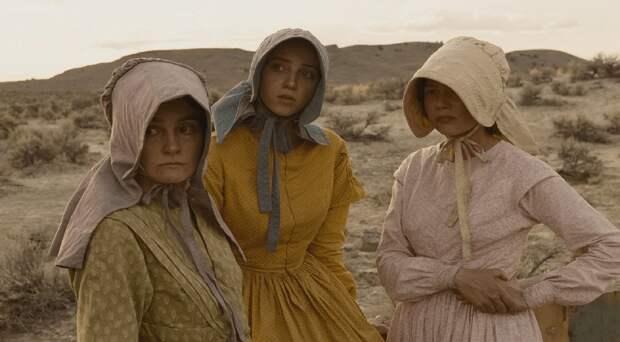 Фильмы про приключения ипутешествия: 19 лучших картин для тех, кто заскучал дома