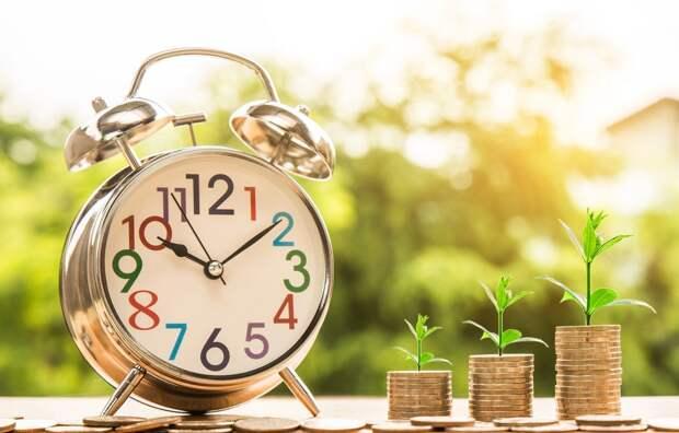 Масштабирование бизнеса: как эффективно занять и вложить деньги?