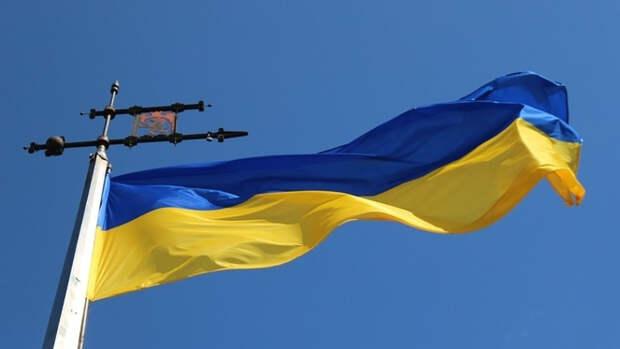 Украина выразила надежду на визит Байдена в Киев в 2021 году