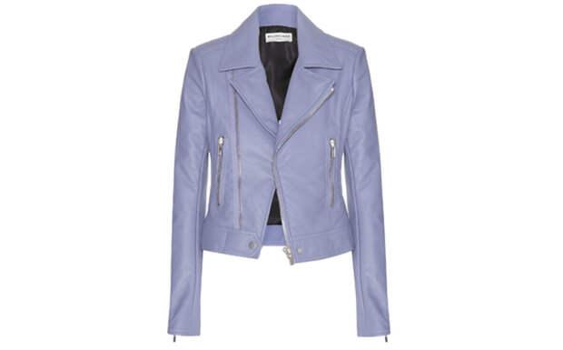 модная куртка косуха фото сценами