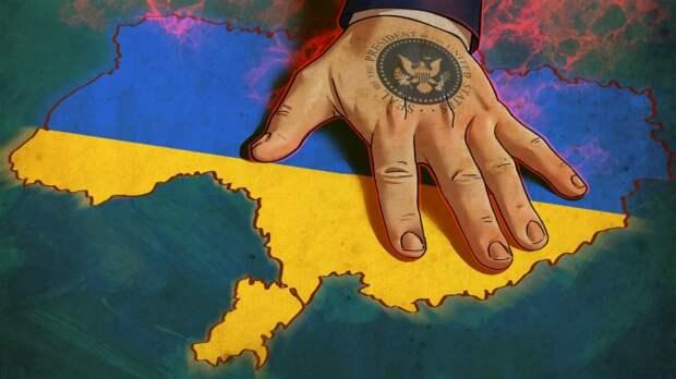 Нардеп о бессилии нового Кабмина: Украина остается колонией Запада