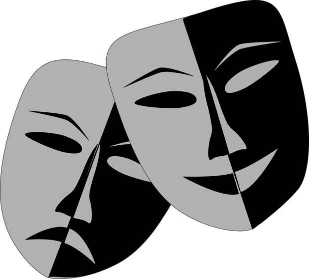 Развожаев предложил артистам закрытых театров поработать на улице