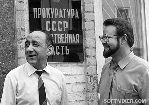 gdlyan-ivanov