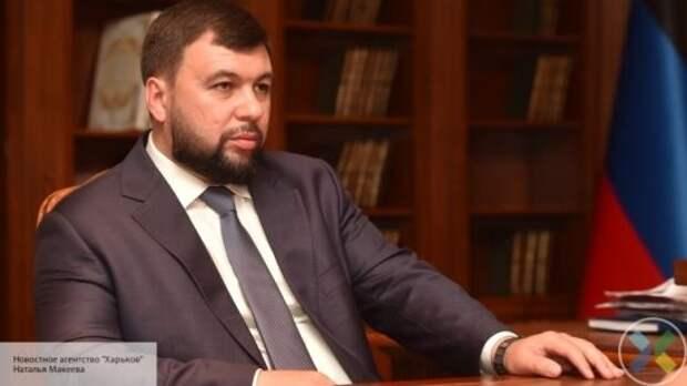 Ультиматум подействовал: Донбасс заставил Украину вывести войска