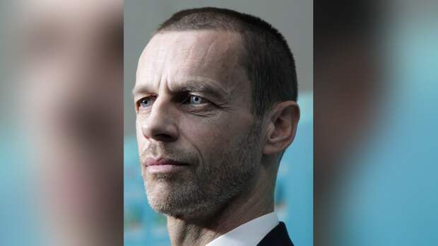 Президент УЕФА предложил отстранить от еврокубков «Реал», «Барселону» и «Ювентус»