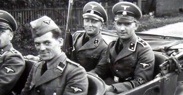 Туск нарвался «на комплимент» от венгерских СМИ: ему припомнили нацистское прошлое деда