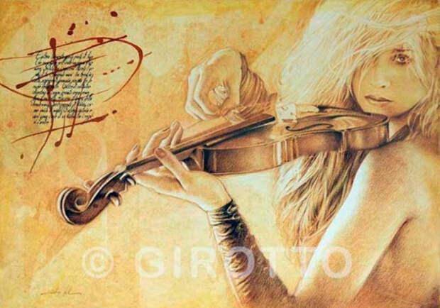 Walter Girotto Tutt'Art@ (29) (700x490, 359Kb)