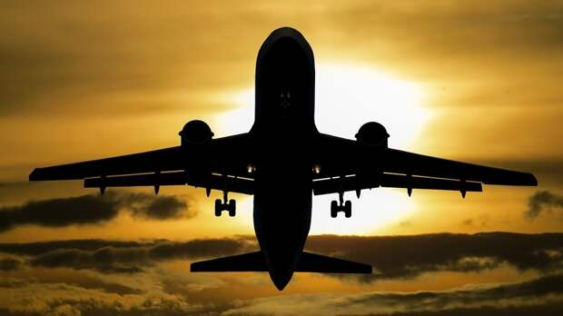 СМИ оценили сроки восстановления авиасообщения между Россией и Турцией