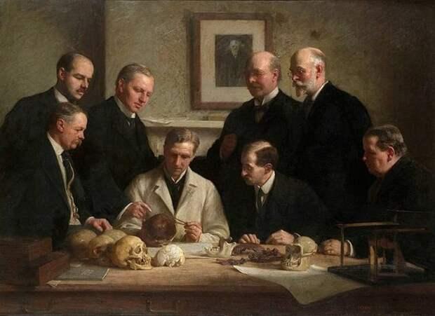10 ловких мистификаций, которые обманули даже экспертов