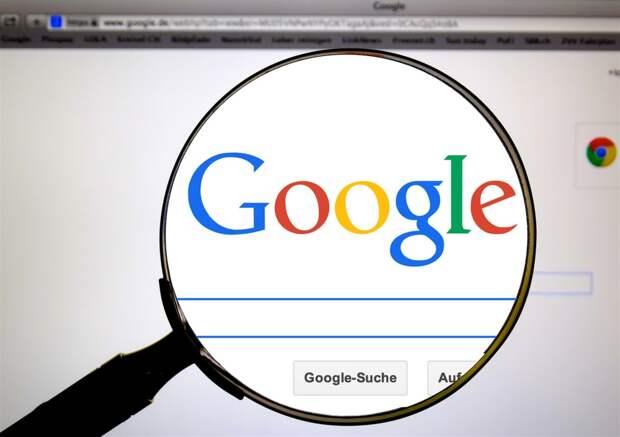 «Власти должны жестко стоять насвоем»: раскрыта суть борьбы РКН сGoogle
